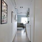 Практични мебели определят жилищното пространство (12)