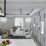 Практични мебели определят жилищното пространство (3)