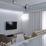 Практични мебели определят жилищното пространство (4)