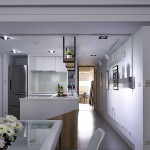 Практични мебели определят жилищното пространство (7)