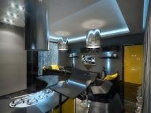 апартамент-жълто и черно (3)