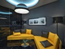 апартамент-жълто и черно (6)