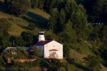 село Гела в Родопите (2)