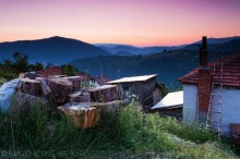село Гела в Родопите (8)