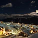 Градове, особено красиви през зимата (16)