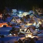 Градове, особено красиви през зимата (22)