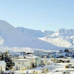 Градове, особено красиви през зимата (23)