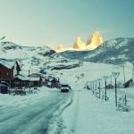 Градове, особено красиви през зимата (9)
