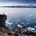 Русия - далечна и непозната (7)