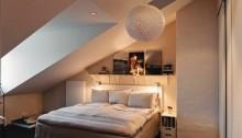 мансарден апартамент с непринуден чар (3)
