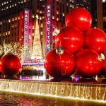Коледен дух по американски (5)