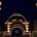 Коледна Европа (1)