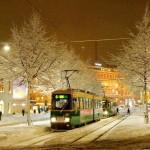 Коледна Европа (11)