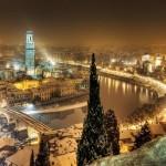 Коледна Европа (14)