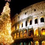 Коледна Европа (5)