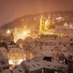Коледна Европа (7)
