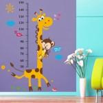 Детски стикери за стена