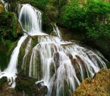Крушунски водопади (10)