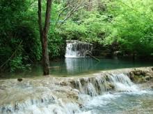 Крушунски водопади (11)