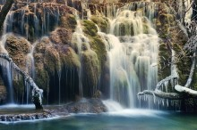 Крушунски водопади (12)