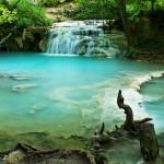 Крушунски водопади (2)