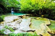 Крушунски водопади (3)