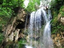 Крушунски водопади (4)