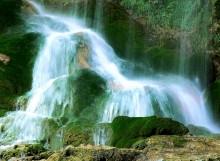 Крушунски водопади (5)