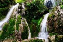 Крушунски водопади (6)