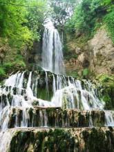 Крушунски водопади (7)