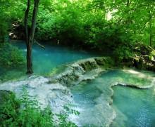 Крушунски водопади (8)