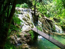 Крушунски водопади (9)