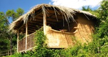 Глинена къща (5)