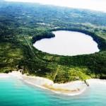 Езера с форма на сърце (10)