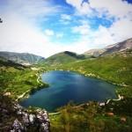 Езера с форма на сърце (12)