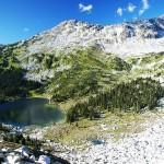 Езера с форма на сърце (14)