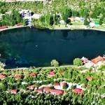 Езера с форма на сърце (15)