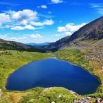 Езера с форма на сърце (18)