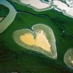 Езера с форма на сърце (23)