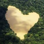 Езера с форма на сърце (26)
