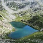 Езера с форма на сърце (5)