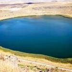 Езера с форма на сърце (6)