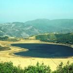 Езера с форма на сърце (8)