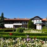 Красива България-Соколски манастир (1)