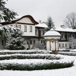 Красива България-Соколски манастир (10)