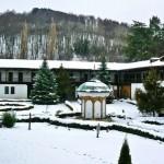 Красива България-Соколски манастир (11)