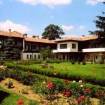 Красива България-Соколски манастир (12)