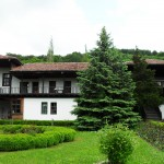 Красива България-Соколски манастир (5)