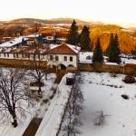 Красива България-Соколски манастир (6)
