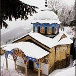Красива България-Соколски манастир (8)